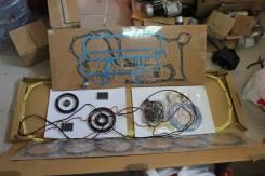 Ремкомплект двигателя. Hino Profia Двигатель K13C. Под заказ