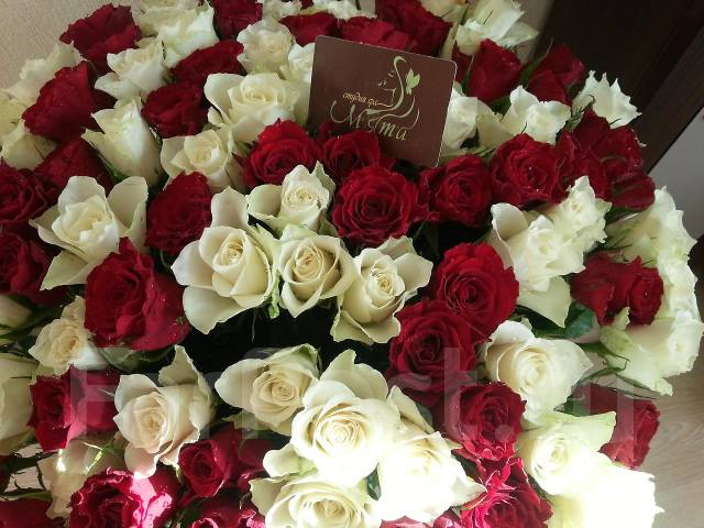 Дорогие мужчины, сделайте незабываемый подарок любимой с 50% скидкой. Акция длится до 31 октября