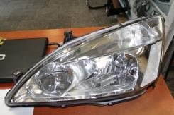 Фара Honda Inspire 03-