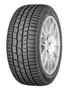 Continental ContiWinterContact TS 830 P, 245/40R18