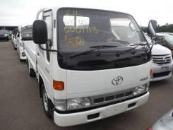 Toyota Hiace. LY111, 3L
