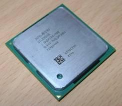 Intel Celeron 220