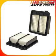 Фильтр воздушный. Honda CR-Z, ZF1, ZF2, ZF1ZF2 Двигатель LEA3LEA1