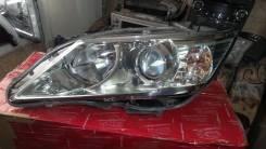 Фара левая для Toyota Camry V50 2011>