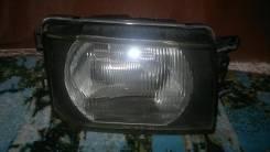 Фара 110-37667 на Mitsubishi RVR N23W N11W N21W правая