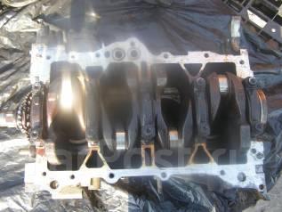 Коленвал. Toyota Succeed, NCP55V Двигатель 1NZFE