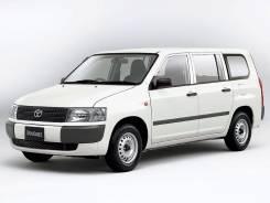 Бампер. Toyota Probox, NCP5559
