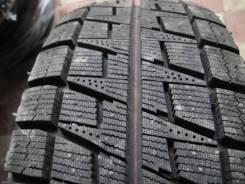 Bridgestone Dueler A/T Revo 2. Зимние, без шипов, износ: 10%, 2 шт