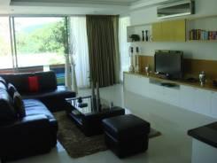 2 спальни апартаменты на Камале