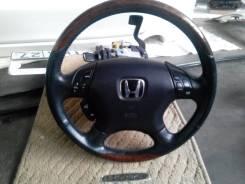 Руль. Honda Inspire, UC1 Двигатель J30A
