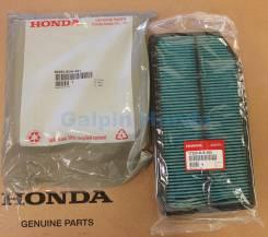 Фильтр салона. Honda Ridgeline, YK1 Двигатель J35A9