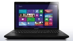 """Lenovo IdeaPad G510. 15.6"""", 3 400,0ГГц, ОЗУ 6144 МБ, диск 1 000 Гб, WiFi, Bluetooth, аккумулятор на 5 ч."""