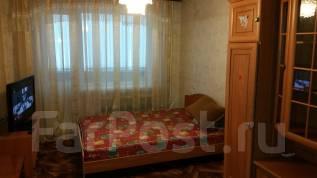 1-комнатная, Магистральная 25. центральный, 30кв.м. Комната