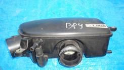 Резонатор воздушного фильтра. Subaru Legacy, BP9 Subaru Outback, BP9 Двигатели: EJ253, EJ25, EJ25 EJ253