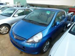 Honda Fit. GD12160452