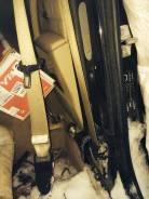 Ремень безопасности. BMW 5-Series, E60