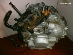 Двигатель в сборе. Kia Carnival Двигатель J3