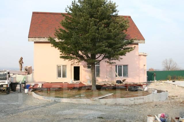 Нанесение Жидкой Керамической Теплоизоляции Корунд. Тип объекта дом, коттедж, срок выполнения неделя
