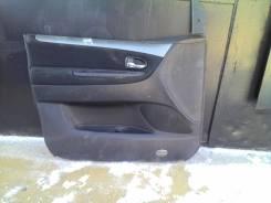 Обшивка двери. Mazda MPV, LW3W Двигатель L3