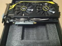 MSI Radeon R9 270X