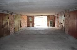 Сдаю в аренду гараж ул. Толстого 43