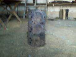 Головка блока цилиндров.