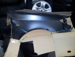 Крыло новое Toyota Camry ACV30/MCV30/ACV35 оригинал левое переднее