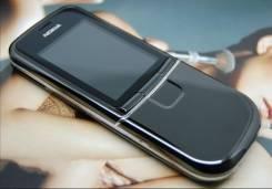 Nokia 8800 Arte Edition. Новый