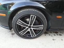 Light Sport Wheels LS 245. x18