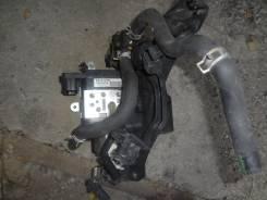 Насос abs. Toyota Prius, NHW20