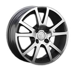 Light Sport Wheels LS 105