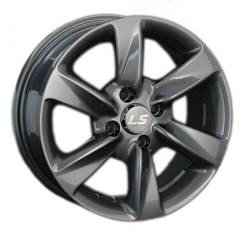 Light Sport Wheels LS 285
