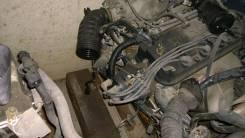 Двигатель в сборе. Honda Odyssey, RA2, RA3, RA4, RA5, RA6, RA7, RA8, RA9, RA1, RA Двигатель F23A