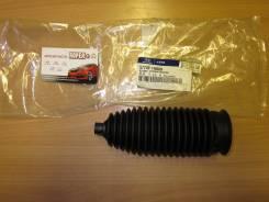 Пыльник рулевой системы. Hyundai Elantra Hyundai i30 Kia: Spectra, cee'd, Cerato, Shuma, Forte