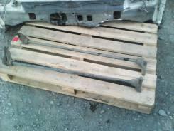 Торсион подвески. Mazda Bongo, SSF8R, SSE8W, SSF8W, SSE8R Двигатели: RF, FE