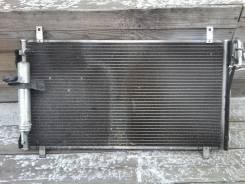 Радиатор кондиционера. Nissan Skyline, V35 Двигатель VQ25DD