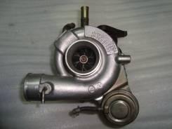 Продаю турбину TD04L на Subaru Forester 14412-AA230