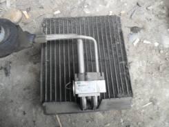 Радиатор кондиционера. Toyota Windom, MCV21 Двигатель 2MZFE