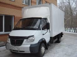 ГАЗ 33106. ГАЗ Валдай 331063, 2012, 3 800 куб. см., 4 000 кг.