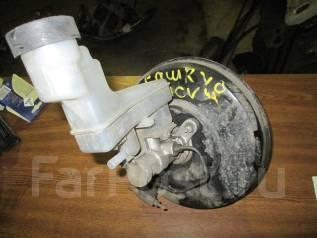 Вакуумный усилитель тормозов. Toyota Camry, ACV40