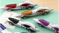 """Ручка-игрушка """"Автомобиль"""""""