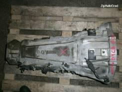 Автоматическая коробка переключения передач. Kia Sorento Двигатель D4CB