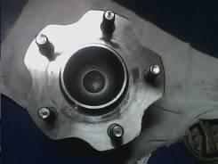 Подшипник ступицы. Nissan: Teana, Altima, Quest, Elgrand, Murano, Presage Двигатели: VQ35DE, VQ25DE