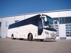 Scania. Продам автобус Higer A80, 12 740 куб. см., 51 место