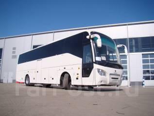 Scania Higer A80. Продам автобус , 12 740 куб. см., 51 место