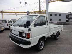 Toyota Lite Ace. Отличный грузовик, 2 000 куб. см., 850 кг. Под заказ
