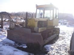 МТЗ 80. Продам трактор