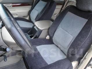 Чехол. Toyota Corolla