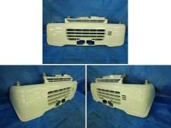Бампер. Suzuki Every, DA62V