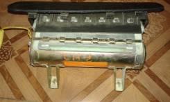 Подушка безопасности. Subaru Legacy Lancaster, BH9